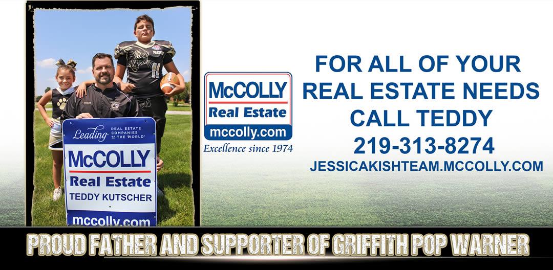Jessica-Kish-Team-McColly